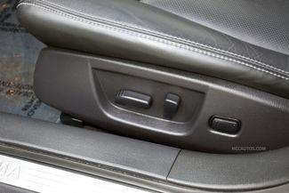 2014 Nissan Maxima 3.5 SV w/Premium Pkg Waterbury, Connecticut 28