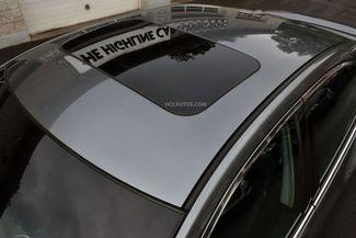 2014 Nissan Maxima 3.5 SV w/Premium Pkg Waterbury, Connecticut 3