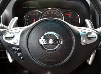 2014 Nissan Maxima 3.5 SV w/Premium Pkg Waterbury, Connecticut 30