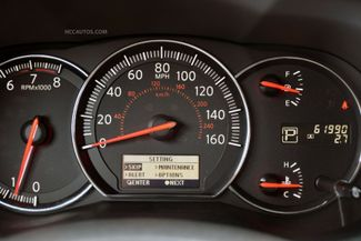 2014 Nissan Maxima 3.5 SV w/Premium Pkg Waterbury, Connecticut 31