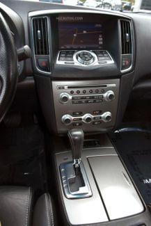 2014 Nissan Maxima 3.5 SV w/Premium Pkg Waterbury, Connecticut 32