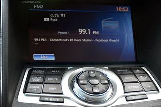 2014 Nissan Maxima 3.5 SV w/Premium Pkg Waterbury, Connecticut 33