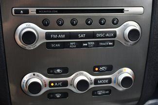 2014 Nissan Maxima 3.5 SV w/Premium Pkg Waterbury, Connecticut 34