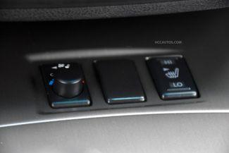 2014 Nissan Maxima 3.5 SV w/Premium Pkg Waterbury, Connecticut 35