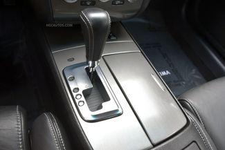 2014 Nissan Maxima 3.5 SV w/Premium Pkg Waterbury, Connecticut 37