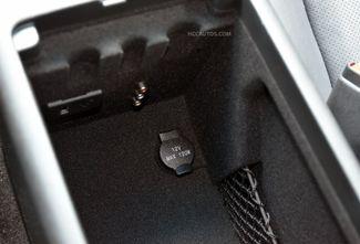 2014 Nissan Maxima 3.5 SV w/Premium Pkg Waterbury, Connecticut 38