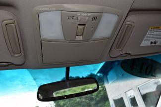 2014 Nissan Maxima 3.5 SV w/Premium Pkg Waterbury, Connecticut 39