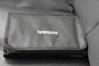 2014 Nissan Maxima 3.5 SV w/Premium Pkg Waterbury, Connecticut 40