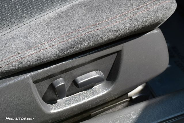 2014 Nissan Maxima 3.5 S Waterbury, Connecticut 17