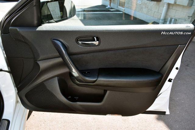 2014 Nissan Maxima 3.5 S Waterbury, Connecticut 18