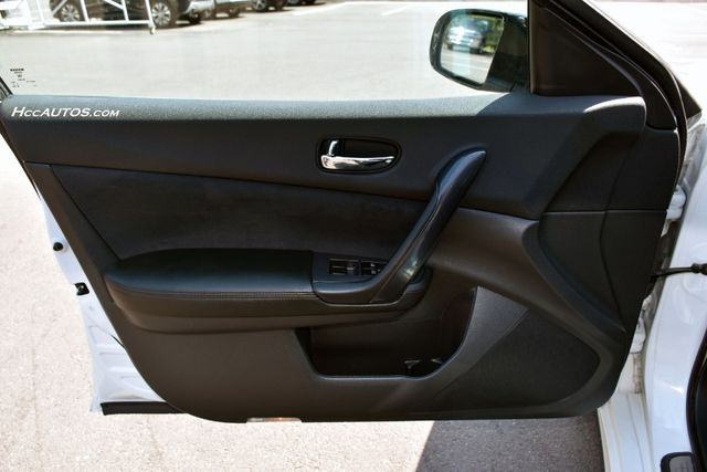 2014 Nissan Maxima 3.5 S Waterbury, Connecticut 21