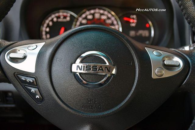 2014 Nissan Maxima 3.5 S Waterbury, Connecticut 24