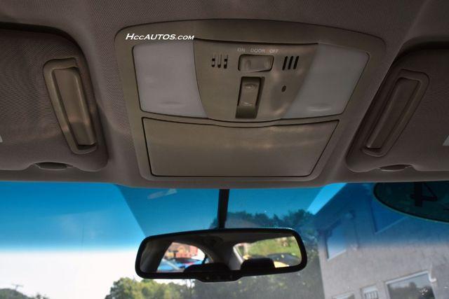 2014 Nissan Maxima 3.5 S Waterbury, Connecticut 30
