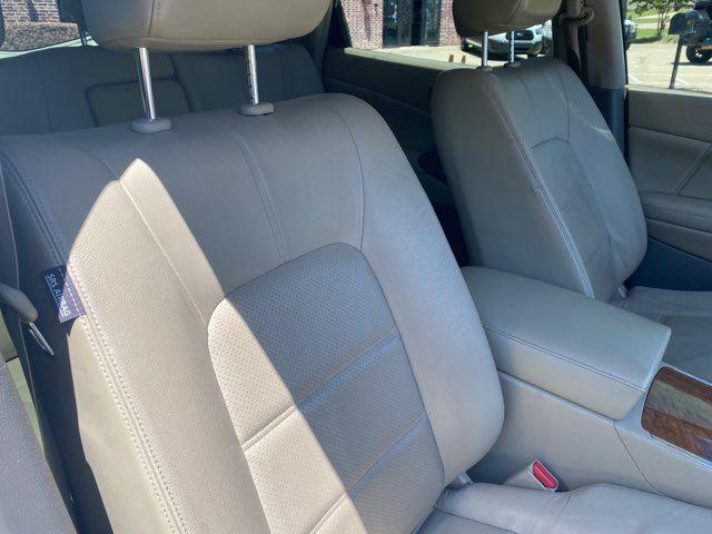 2014 Nissan Murano LE in Carrollton, TX 75006