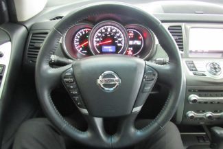 2014 Nissan Murano SL Chicago, Illinois 25