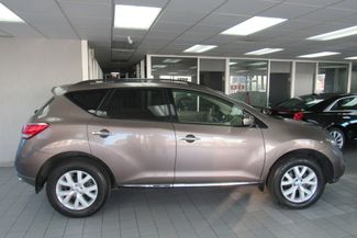 2014 Nissan Murano SL Chicago, Illinois 4