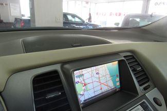2014 Nissan Murano SL Chicago, Illinois 13
