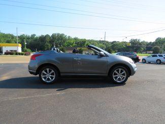 2014 Nissan Murano CrossCabriolet Batesville, Mississippi 1