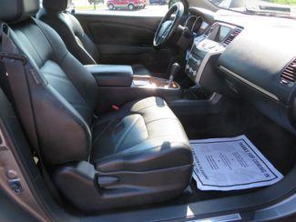 2014 Nissan Murano CrossCabriolet Batesville, Mississippi 33