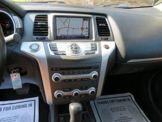 2014 Nissan Murano CrossCabriolet Batesville, Mississippi 26