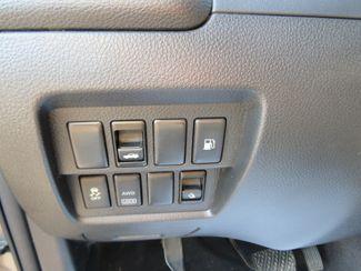 2014 Nissan Murano CrossCabriolet Batesville, Mississippi 25