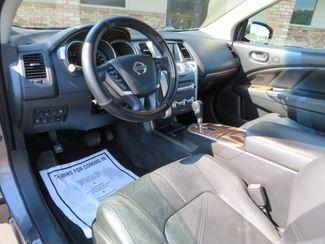 2014 Nissan Murano CrossCabriolet Batesville, Mississippi 24