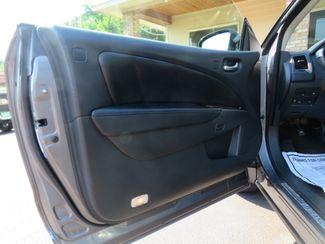 2014 Nissan Murano CrossCabriolet Batesville, Mississippi 22