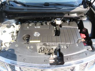 2014 Nissan Murano CrossCabriolet Batesville, Mississippi 38