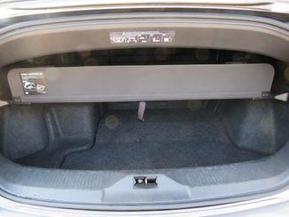2014 Nissan Murano CrossCabriolet Batesville, Mississippi 39