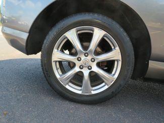 2014 Nissan Murano CrossCabriolet Batesville, Mississippi 18