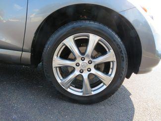 2014 Nissan Murano CrossCabriolet Batesville, Mississippi 19