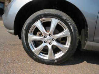 2014 Nissan Murano CrossCabriolet Batesville, Mississippi 20