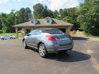 2014 Nissan Murano CrossCabriolet Batesville, Mississippi 14