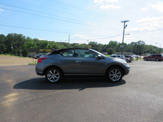 2014 Nissan Murano CrossCabriolet Batesville, Mississippi 3