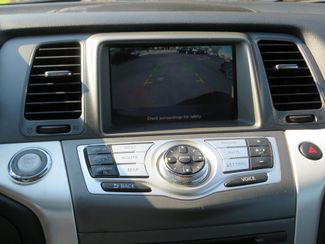 2014 Nissan Murano CrossCabriolet Batesville, Mississippi 27
