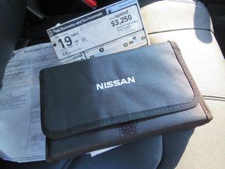 2014 Nissan Murano CrossCabriolet Batesville, Mississippi 35
