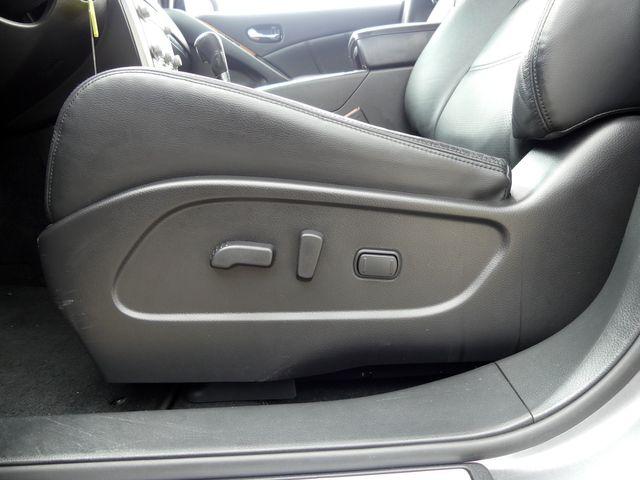 2014 Nissan Murano Platinum in Cullman, AL 35058