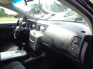 2014 Nissan Murano S  city TX  Texas Star Motors  in Houston, TX