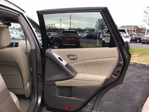 2014 Nissan Murano SL | Huntsville, Alabama | Landers Mclarty DCJ & Subaru in Huntsville, Alabama