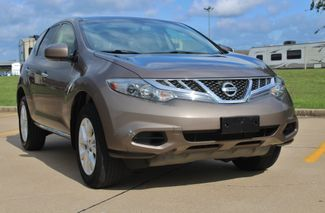 2014 Nissan Murano S in Jackson, MO 63755