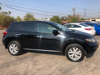 2014 Nissan Murano S CAR PROS AUTO CENTER (702) 405-9905 Las Vegas, Nevada 1