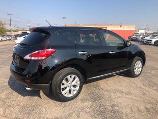 2014 Nissan Murano S CAR PROS AUTO CENTER (702) 405-9905 Las Vegas, Nevada 2