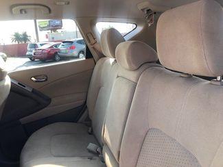 2014 Nissan Murano S CAR PROS AUTO CENTER (702) 405-9905 Las Vegas, Nevada 6