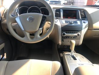 2014 Nissan Murano S CAR PROS AUTO CENTER (702) 405-9905 Las Vegas, Nevada 7