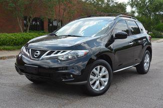 2014 Nissan Murano SL in Memphis Tennessee, 38128