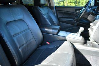 2014 Nissan Murano SL AWD Naugatuck, Connecticut 10