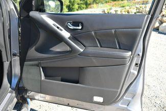 2014 Nissan Murano SL AWD Naugatuck, Connecticut 12