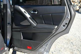 2014 Nissan Murano SL AWD Naugatuck, Connecticut 13