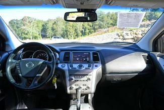 2014 Nissan Murano SL AWD Naugatuck, Connecticut 19