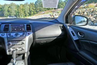 2014 Nissan Murano SL AWD Naugatuck, Connecticut 20